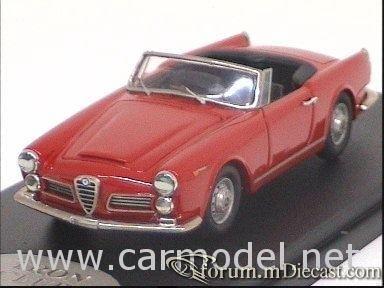 Alfa Romeo 2600 Spider Tron.jpg