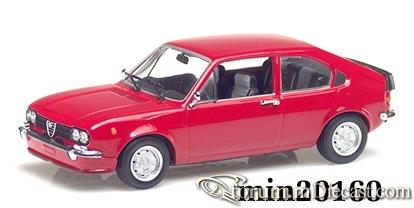 Alfa Romeo Alfasud Ti 1974 Minichamps.jpg