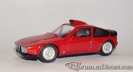Alfa Romeo Junior Zagato Periskopio IV.jpg