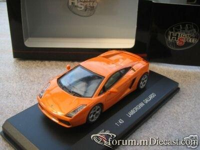 Lamborghini Gallardo High Speed.jpg