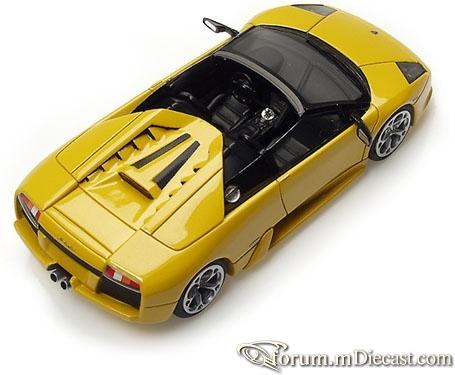 Lamborghini Murcielago Spider 2003 MR.jpg