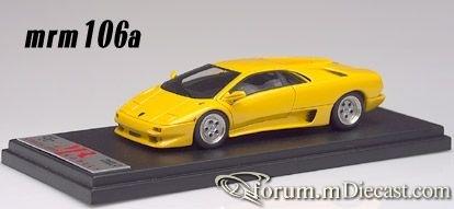 Lamborghini Diablo MR.jpg