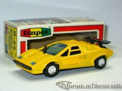 Lamborghini Countach LP500 1985 Diapet.jpg