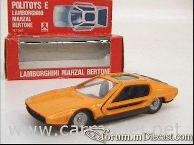 Lamborghini Marzal Bertone Politoys.jpg