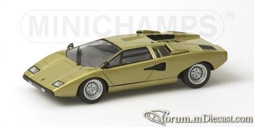 Lamborghini Countach LP400 1974 Minichamps.jpg