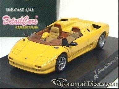 Lamborghini Diablo Spider Detail Cars.jpg
