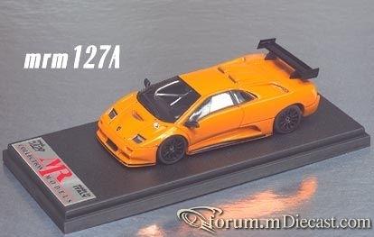 Lamborghini Diablo GT 1999 MR.jpg