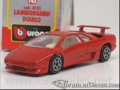 Lamborghini Diablo Bburago.jpg