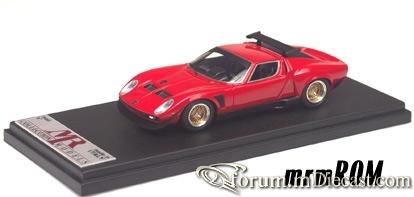 Lamborghini Jota SVR 1972 MR.jpg