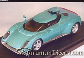 Lamborghini Raptor Zagato 1996 Yow.jpg