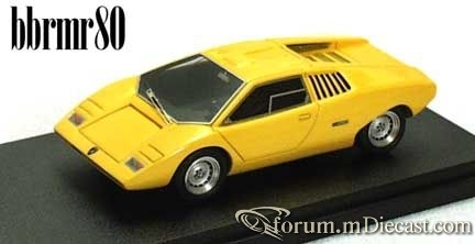Lamborghini Countach Prototype MR.jpg