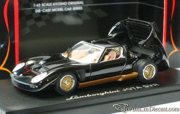Lamborghini Jota SVR 1972 Kyosho.jpg