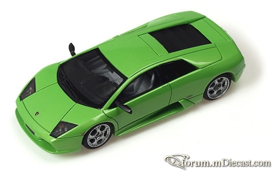 Lamborghini Murcielago 2001 MR.jpg