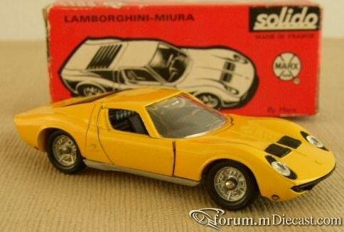 Lamborghini Miura 1966 Solido.jpg