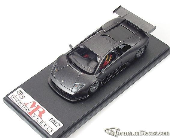 Lamborghini Murcielago 2001 R-GT MR.jpg
