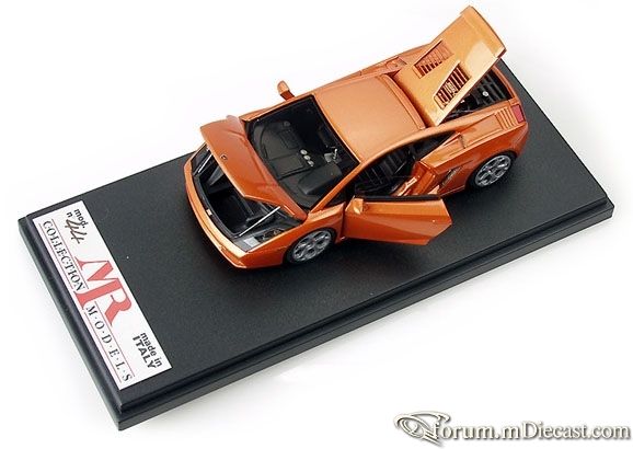 Lamborghini Gallardo MR.jpg