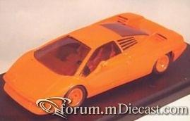 Lamborghini Diablo Prototype.jpg