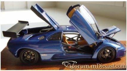 Lamborghini Diablo GTR 1999 MR-Bosica.jpg