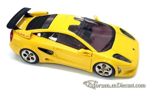Lamborghini Cala Italdesign 1995 Looksmart.jpg