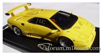 Lamborghini Diablo VT-R MR.jpg