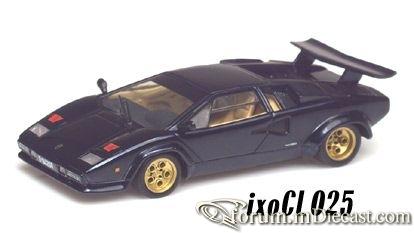 Lamborghini Countach LP400S Ixo.jpg
