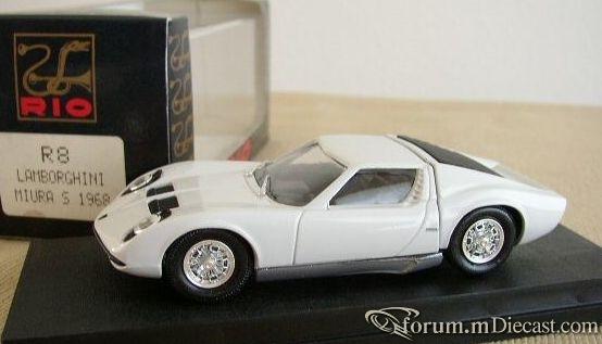 Lamborghini Miura 1968 Rio.jpg