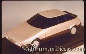 Lamborghini Marcopolo Italdesign.jpg