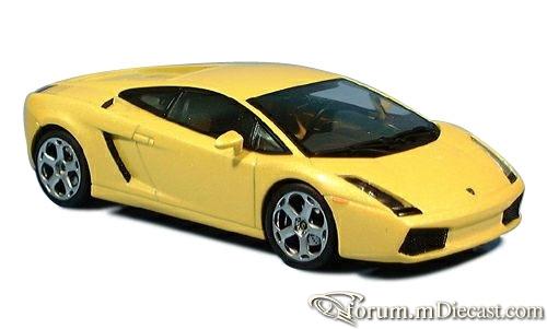 Lamborghini Gallardo Autoart.jpg