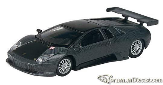 Lamborghini Murcielago 2001 R-GT High Speed.jpg