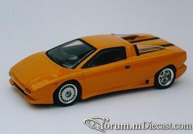 Lamborghini P140 1994 Alezan.jpg
