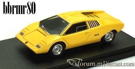 Lamborghini Countach 1971 MR.jpg