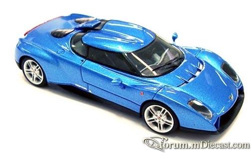 Lamborghini Raptor Zagato 1996 Looksmart.jpg