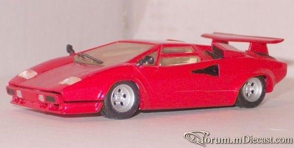 Lamborghini Countach 5000 SMTS.jpg