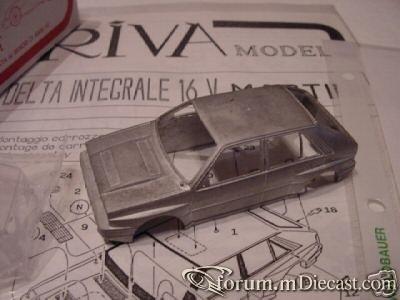 Lancia Delta Integrale 1990 Riva.jpg