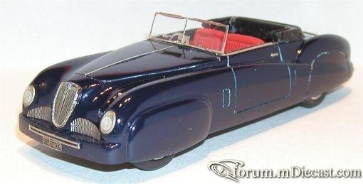 Lancia Astura Farina 1947 ABC Brianza.jpg