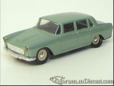 Lancia Flaminia 1958 4d Eligor.jpg