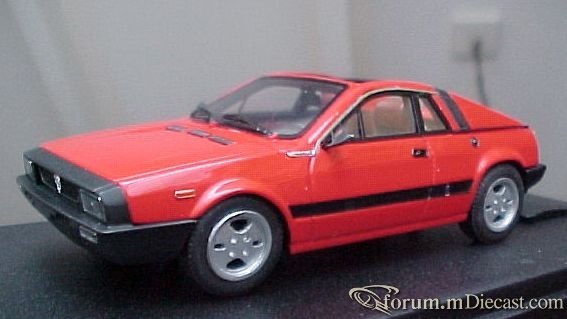 Lancia Beta Montecarlo Scorpion Replicar.jpg