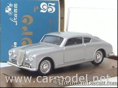 Lancia Aurelia B20 1951 Brumm.jpg
