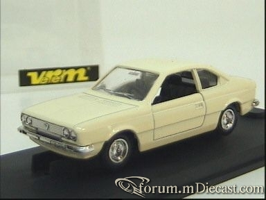 Lancia Beta Coupe Verem.jpg