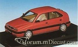 Lancia Delta 1993 ABC Brianza.jpg