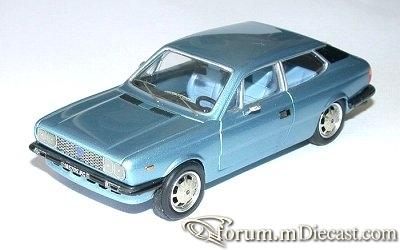 Lancia Beta HPE I 1975 Tron.jpg