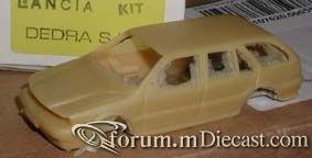 Lancia Dedra Break P.B..jpg