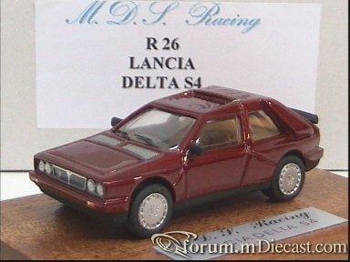 Lancia Delta S4 MDS Racing.jpg
