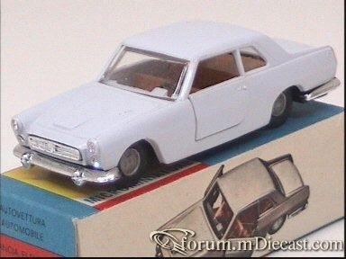 Lancia Flaminia 2d.jpg
