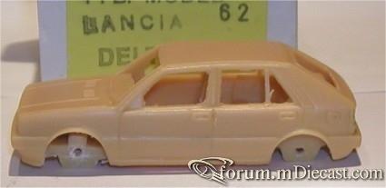 Lancia Delta II P.B..jpg