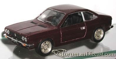 Lancia Beta Coupe Solido.jpg