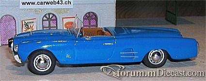 Lancia Aurelia 200S Pininfarina 1952 P.B..jpg