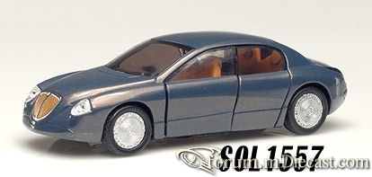 Lancia Dialogos 1999 Solido.jpg