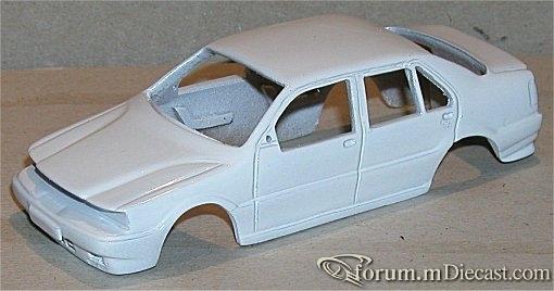 Lancia Dedra 4d P.B..jpg