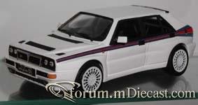 Lancia Delta Integrale MDS Racing.jpg